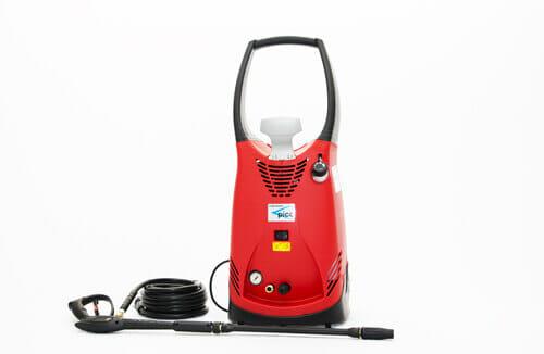 מכונת שטיפה בלחץ מים קרים גרניק דגם PICO 160/9