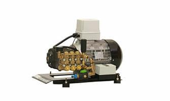 מכונת-שטיפה-סופר-ריו-נייח-200-21 - Copy