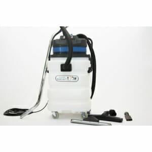 שואב אבק תעשייתי 3 מנועים דגם CB-90