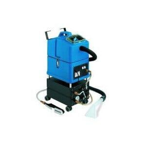 מכונת קצף לניקוי ריפודים מדגם SW15 HOT-FOAM LIGHT