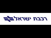 רכבת ישראל (1)